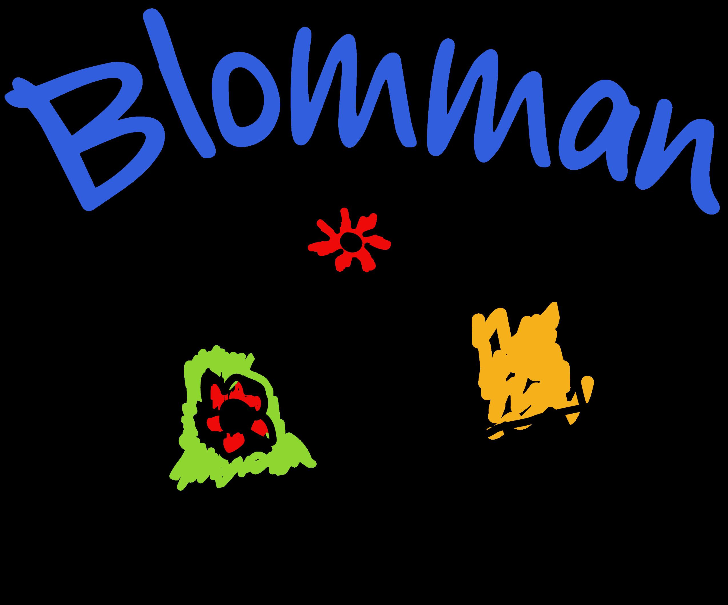 Blommans Förskola